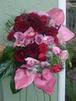 Virág - tár