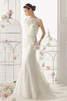 ATHENA Menyasszonyi Ruhaszalon
